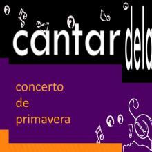 Programa Concerto Primavera (13/05/2017)