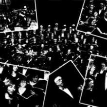 Obras de Verdi y otros serán representadas por primera vez en nuestro Auditorio